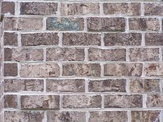 pictures of house built with mosstown brick - Yahoo Search Results