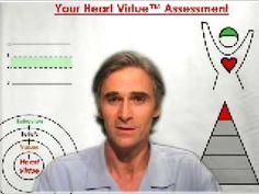 Greg Montana and the Heart Virtue ID 1