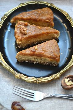 Pudding chia z musem kiwi - Planeta Smaku Kiwi, Banana Bread, Steak, French Toast, Pork, Pudding, Breakfast, Kale Stir Fry, Morning Coffee