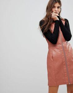 687 Best Vero Moda images in 2019   Vero moda, Fashion online, Clothing 26ef68e22c