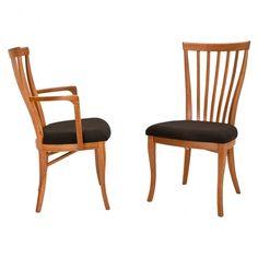 Classic Shaker Chair #1