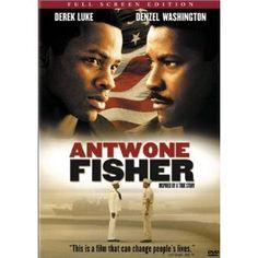 Beautiful movie based on true story