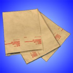 #Military #SpecificationBags - #antistatic #bubblebag #recloseable #barrier #conductive #antistaticpolybags