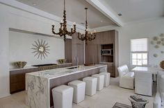 South Shore Decorating Blog: Favorite Light and Bright Neutral Rooms