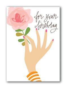 Birthday Noi Publishing