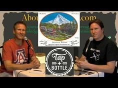 Live on Location at Tap and Bottle Featuring Hangar 24 & Logsdon Part Two