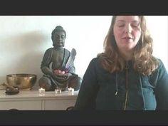 ▶ Heartmade aflevering 3 - zorgen, EFT, Emotioneel Evenwicht - YouTube