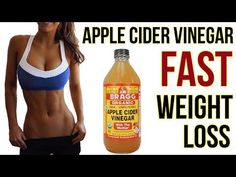 Can Apple Cider Vinegar Help You Lose Weight? - Femniqe