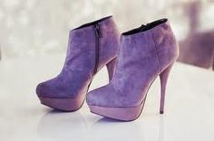 sexy shoes - Google Search