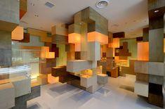 Tatsu Matsuda Architects (en)