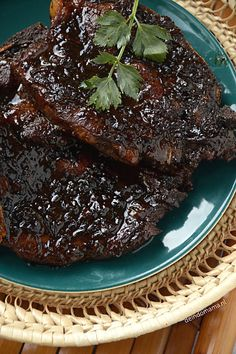Learn what are Chinese Meat Food Preparation Healthy Slow Cooker, Healthy Crockpot Recipes, Healthy Meals For Kids, Cooking Recipes, Meat And Potatoes Recipes, Meat Sauce Recipes, Chicken Recipes, Crockpot Party Food, Low Carb Brasil
