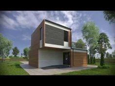 На модульные дома для круглогодичного проживания цена достаточно низкая. Стоимость на конструкции начинается от 100 тыс. рублей. Подробнее в нашем обзоре.