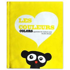 Bi-lingual fabric books @DunstanBabyL #Baby     Learn more about all things babies http://www.dunstanbaby.com/