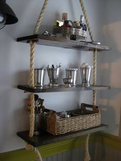 Rope-shelf-bathroomstorage-atthewalkerhouse