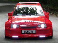 Mattig Kadett General Motors, Car Tuning, Car Parts, Custom Cars, Cars And Motorcycles, Cool Cars, Super Cars, Classic Cars, Automobile