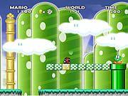 http://grajnik.pl/dladzieci/gry-na-2-osoby-Mario-Bross/ - zobacz jakie one są. Graj ze znajomymi