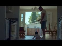 Ad No. 53 - The Year of You One of the earliest ad in 2014 was by Intuit for its TurboTax tax preparation software. The voiceover narrates what has happened over the year - accomplishments, parenthood, employment and new experiences... The ad explains that tax filing allows the recapping of the events during the year, presenting an interesting take on the activity. Whether this ad has successfully shifted the viewers' attitudes towards taxes, it performs well by injecting a positive vibe.