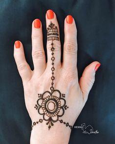 """Henna By Jorietha on Instagram: """"#hennabyjorietha #henna2021"""" Alex And Ani Charms, Henna, Instagram, Hennas"""