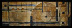 mural | Tres Tierras