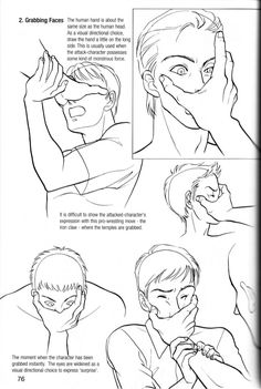 Kissing Reference, Male Pose Reference, Body Reference Drawing, Drawing Reference Poses, Anime People Drawings, Epic Drawings, Mask Drawing, Drawing Base, Perspective Drawing Lessons