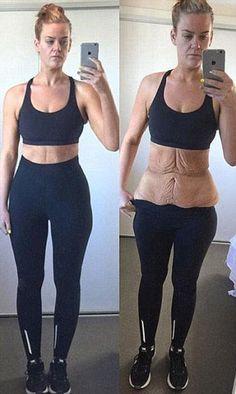 detox dieta 21 dias