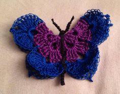 Schmetterling find more on: https://www.facebook.com/jawork.ch/photos_albums