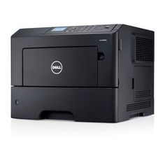 B3460DN Mono Laser Printer 50/47PPM 1200DPI - http://www.newofficestore.com/b3460dn-mono-laser-printer-5047ppm-1200dpi/