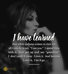 Healing Quotes, Spiritual Quotes, Wisdom Quotes, True Quotes, Quotes To Live By, Positive Quotes, Meaningful Quotes, Inspirational Quotes, Fearless Quotes