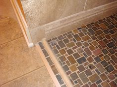 33 best wheelchair accessible roll in shower images on pinterest