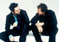 It's now been more than 16 years since Savage Garden released their final album, 'Affirmation' but, while the group may have gone their separate ways, their memorable songs like 'To The Moon And Back'. Throwback Music, Savage Garden, Vernal Equinox, I Have Forgotten, Separate Ways, When It Rains, It Gets Better, Us Images, Greatest Hits