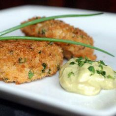 """Cakes,"" Rissoles Etc. on Pinterest 