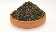 Yunnan Breakfast Black Tea
