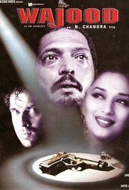 Wajood Nana Patekar Full Movie. This story revolves around Malhar Gopaldas Agnihotri, a out-of-work actor, poor, and dependent on his father, who is heading for retirement. Malhar knows that he can act, very well indeed, ...