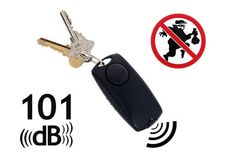 Cheap Deals, Best Hot Daily Deals and Coupons in Canada Usa http://www.bestdealbazar.com/80/flipo-dual-switch-personal-keychain-security-alarm-read-more-at-httpwwwyugstercomtodaysdealsspecialofferohmuiqoy0esdltze99