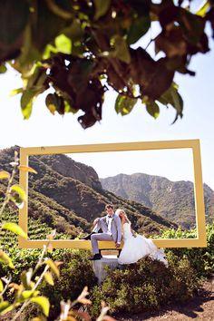 lush-malibu-wedding2- My Fav wedding video you have to go into the site!