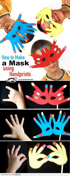 http://krokotak.com/2016/01/how-to-make-a-mask-using-ha…
