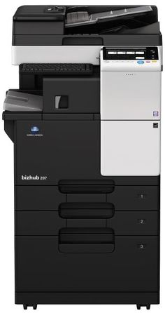 - Speed ppm in black & white - Paper formats: - Cost effective black & white multifunctional printer - State-of-the-art mobile print technology - Perfect for the small office Letter Folding, Boxing Online, Multifunction Printer, Best Printers, Copy Print, Konica Minolta, Windows Server, Printer Scanner, Small Office
