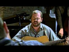 AKUS guitarist/vocalist Dan T performs the famous murder ballad with help from Jerry Douglas and the Transatlantic Sessions house band. Recorded in rural Scotland, UK.