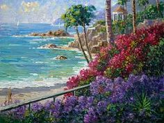 robert Pejman pinturas de arte