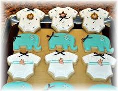 Image result for baby shower theme ideas