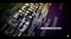 project 741 broadcast intro for motion 5 and final cut pro x