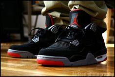 "Check out  ""Jordans"" Decalz @Lockerz"