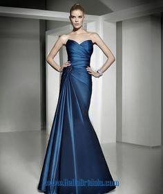 La Sposa 7470, La Sposa Prom Dresses