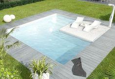 petite piscine - Recherche Google