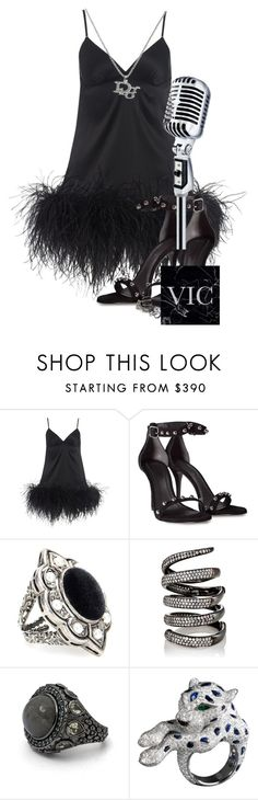 """The Tour Collection"" by victoriaburton1 ❤ liked on Polyvore featuring Myla, Alexander Wang, Gucci, Fallon and Stephen Dweck"