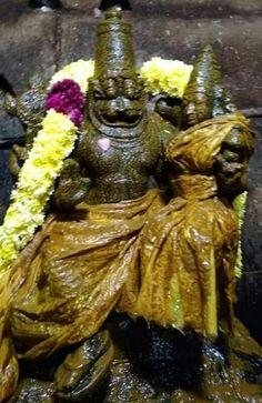 Shiva Lord Wallpapers, Goddess Lakshmi, Lord Vishnu, Meat, Religion, Indian, Stone, Antiques, Food