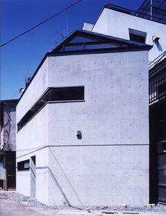 APOLLO Architects & Associates|K