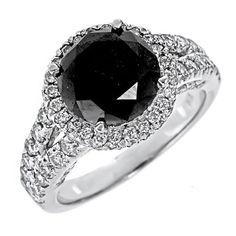black onyx...i want