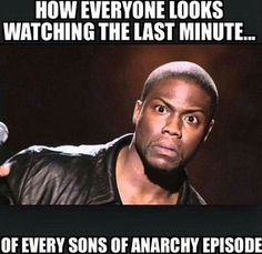 39+Memes+Only+Sons+of+Anarchy+Fans+Will+Understand+|+SOAFANATIC