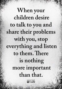 Husband Quotes, Mom Quotes, Wise Quotes, Quotable Quotes, Words Quotes, Motivational Quotes, Inspirational Quotes, Sayings, Strong Quotes